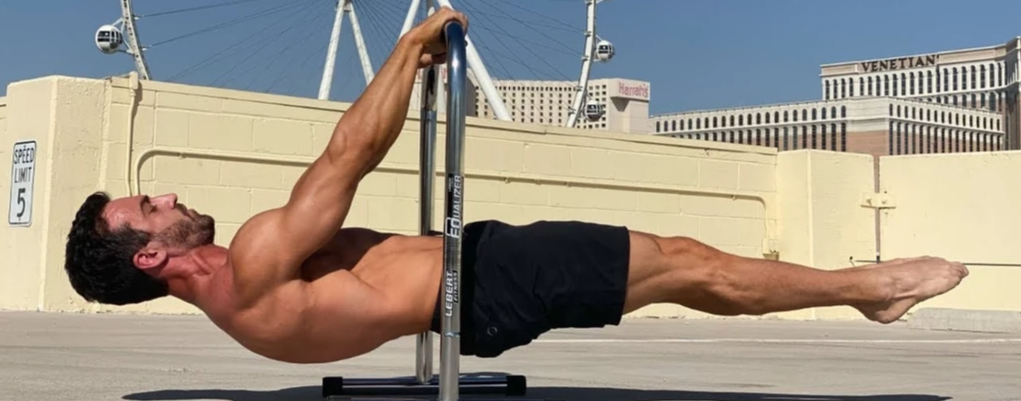 exercice-front-lever