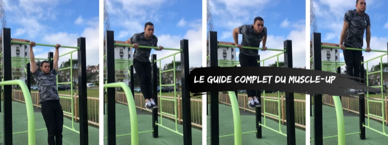 exercice-muscle-up