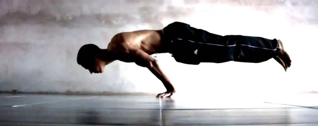 exercice-planche-push-up