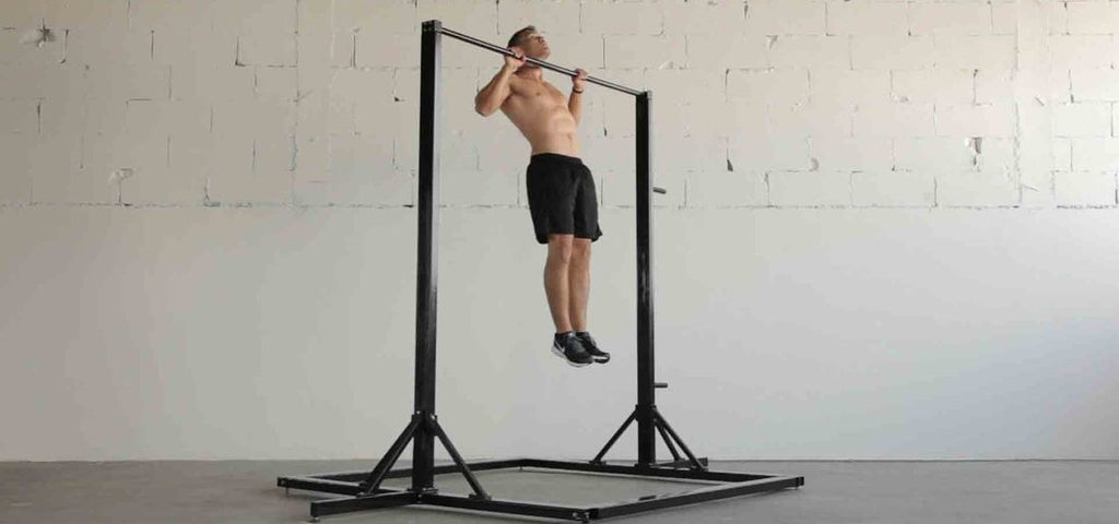 traction-calisthenics