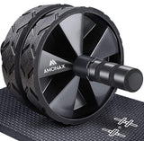 Ab Wheel Evolutive