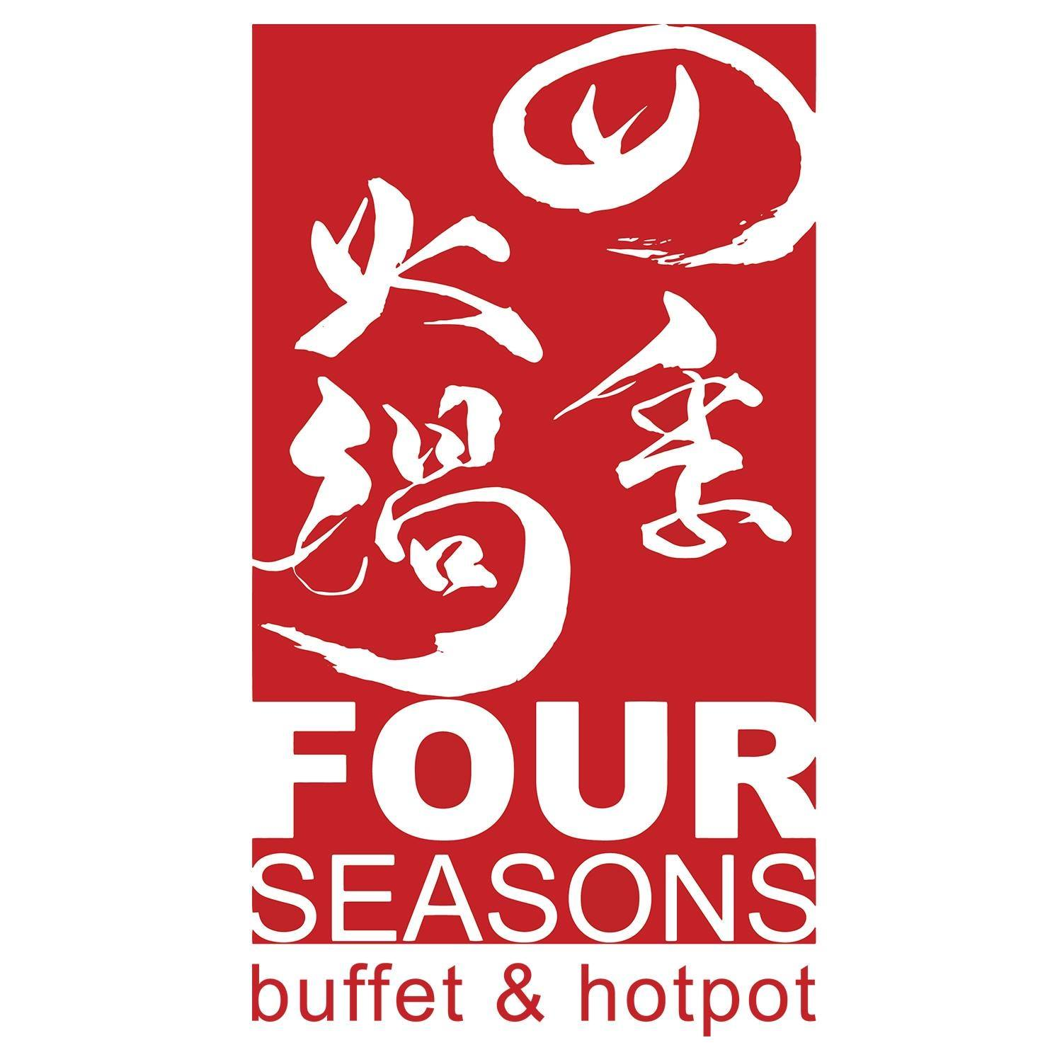 Four Seasons Buffet & Hotpot