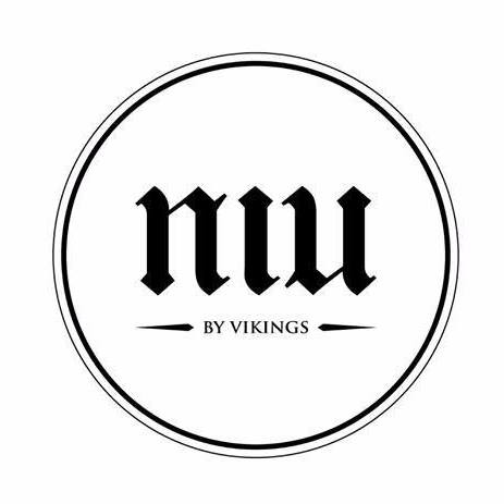 Niu by Vikings