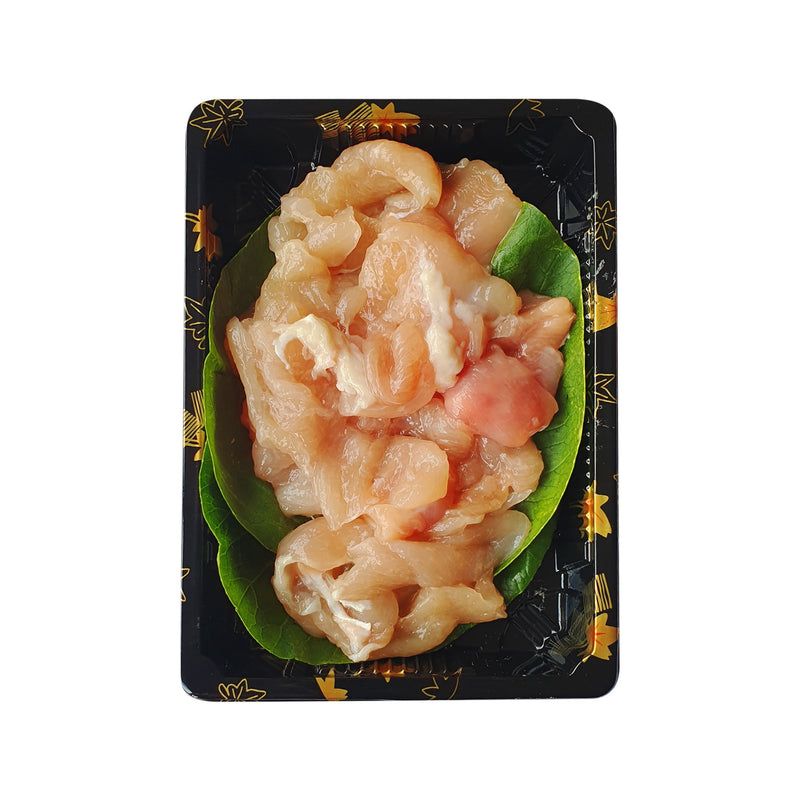Chicken Fillet 150G
