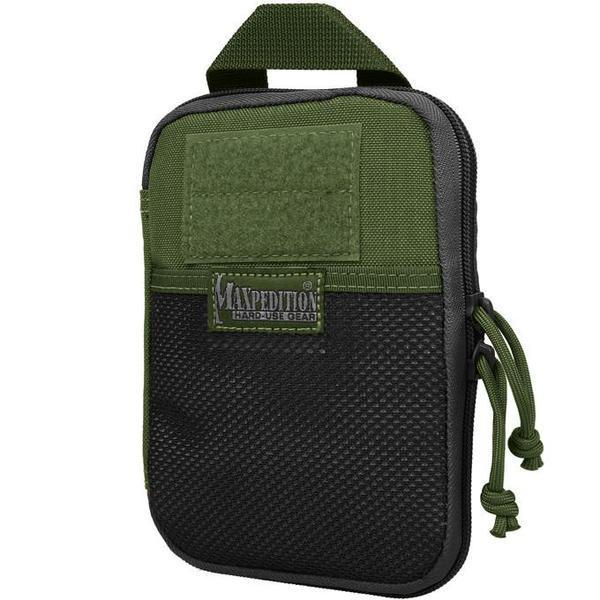Maxpedition E.D.C. Pocket Organizer