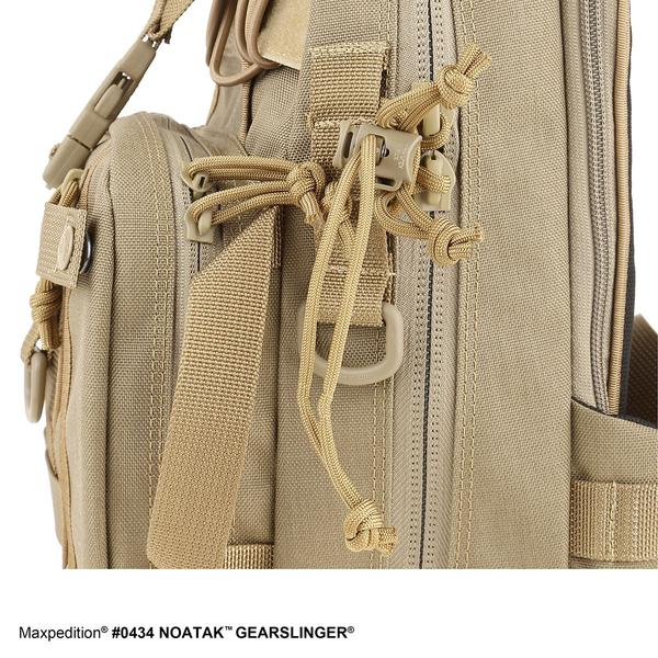 Maxpedition Noatak Gearslinger