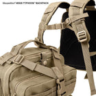 Maxpedition Typhoon Backpack