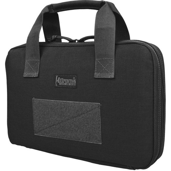 "Maxpedition 8"" x 12"" Padded Pistol Case/Gun Rug"