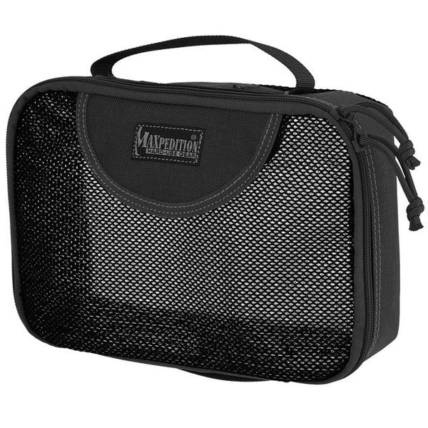 Maxpedition Cuboid (Small)