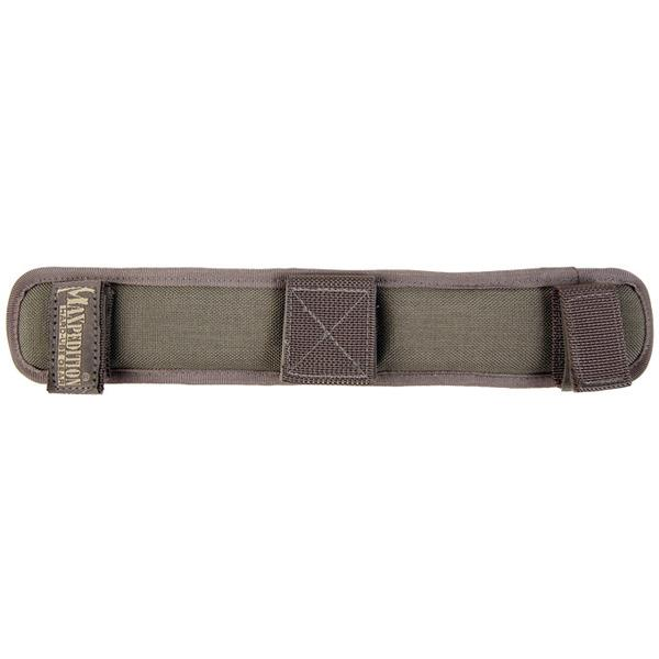 "Maxpedition 1.5"" Shoulder Pad"