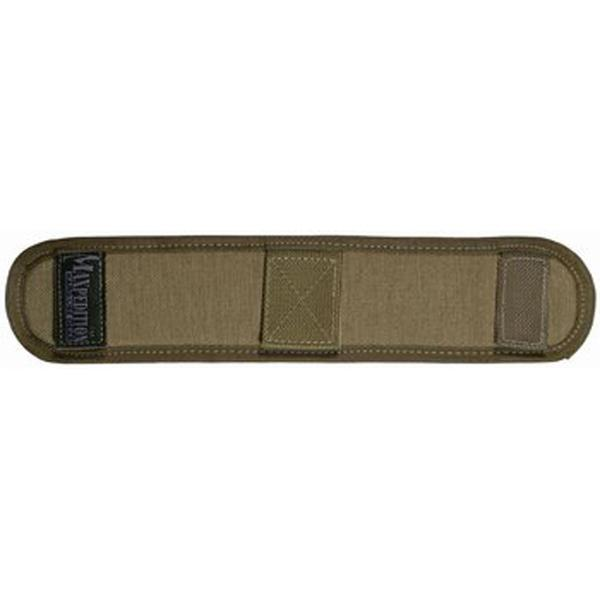 "Maxpedition 2"" Shoulder Pad"
