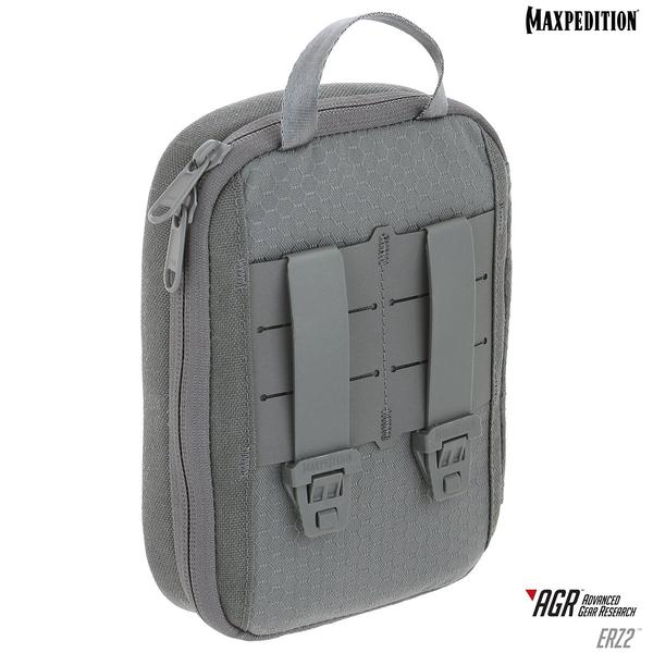 Maxpedition ERZ V2.0 Everyday Organizer