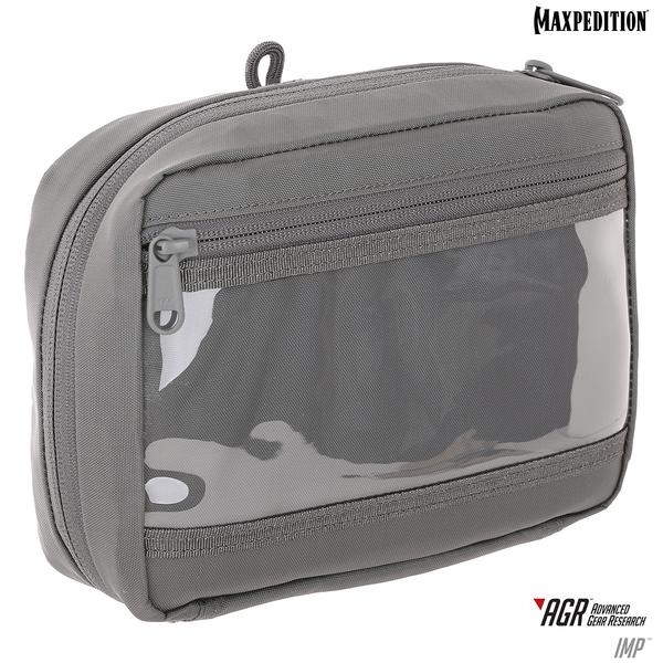Maxpedition IMP Individual Medical Pouch