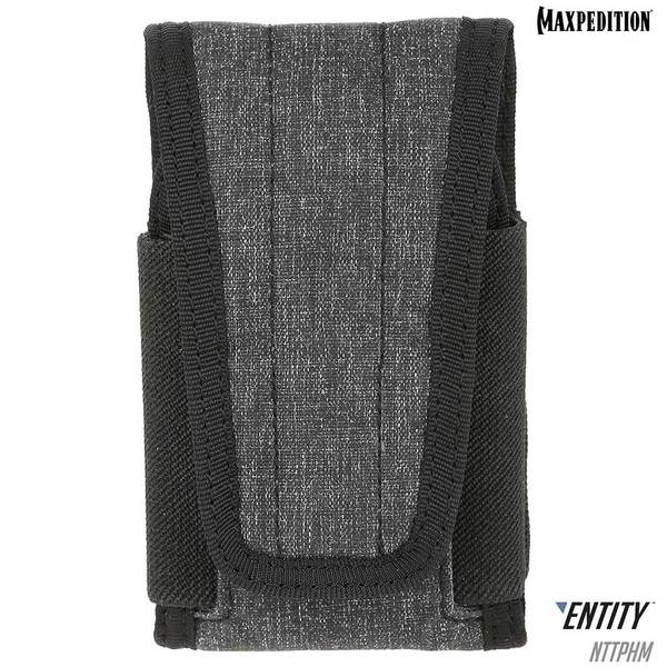 Maxpedition Entity Utility Pouch Medium