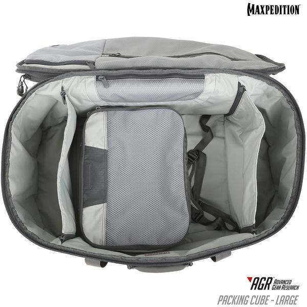 Maxpedition PCL Packing Cube Large