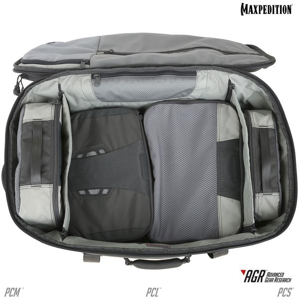 Maxpedition PCS Packing Cube Small
