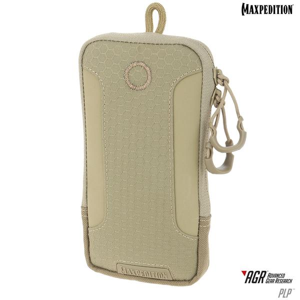 Maxpedition PLP iPhone 7 Plus/8 Plus/X Pouch
