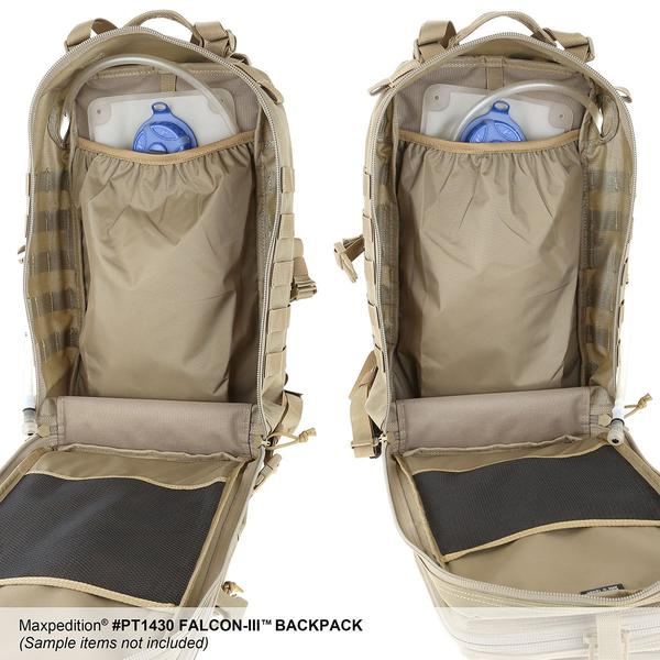 Maxpedition Falcon-III Backpack 35L