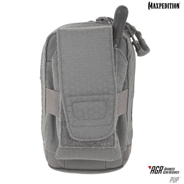 Maxpedition PUP Phone Utility Pouch