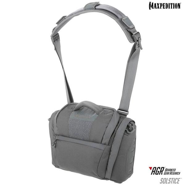 Maxpedition Solstice CCW Camera Bag 13.5L