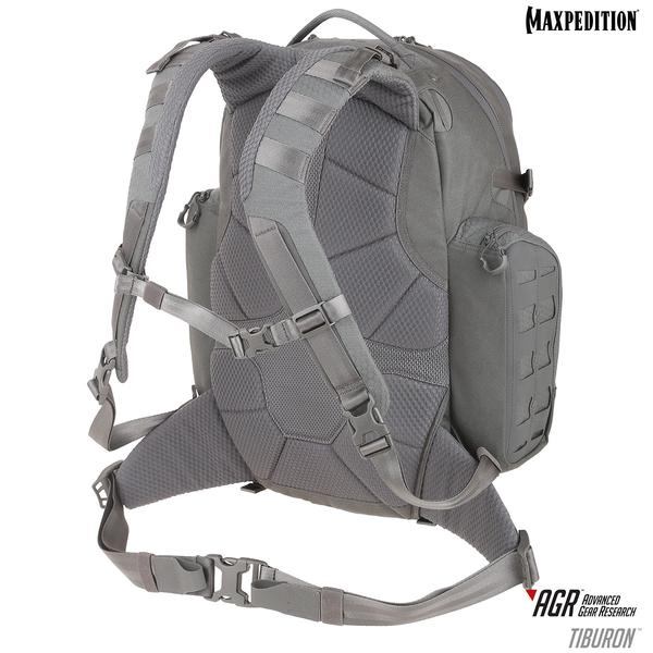 Maxpedition Tiburon Backpack 34L