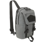 Maxpedition TT12 Convertible Backpack