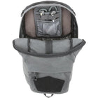 Maxpedition TT22 Backpack 22L