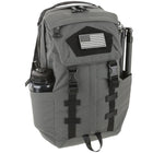 Maxpedition TT26 Backpack 26L