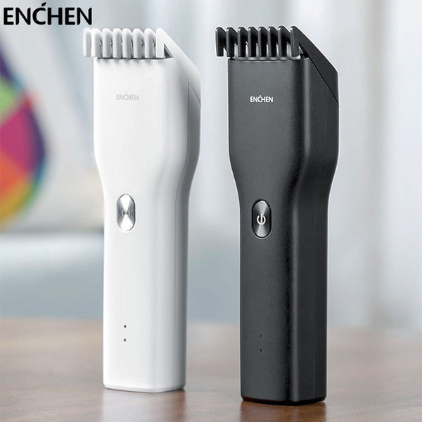 Cordless  Electric Hair Clippers Trimmers For Men Adults Kids