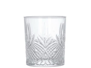 Verre d'eau Luminarc - 6 pieces - Bargainland.tn