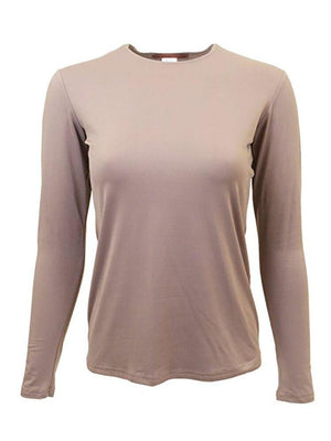 PBJ Long Sleeve Nylon Shell
