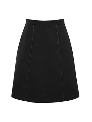 Darling Elana Skirt
