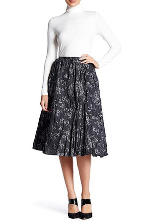 Tracy Reese Dolce Vita Skirt