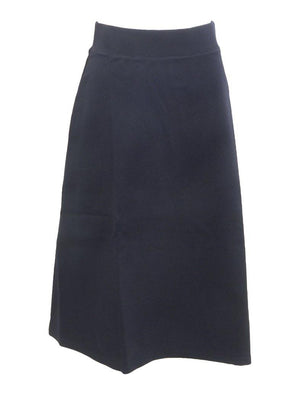 "Wear and Flair A-line 27"" Skirt (786)"