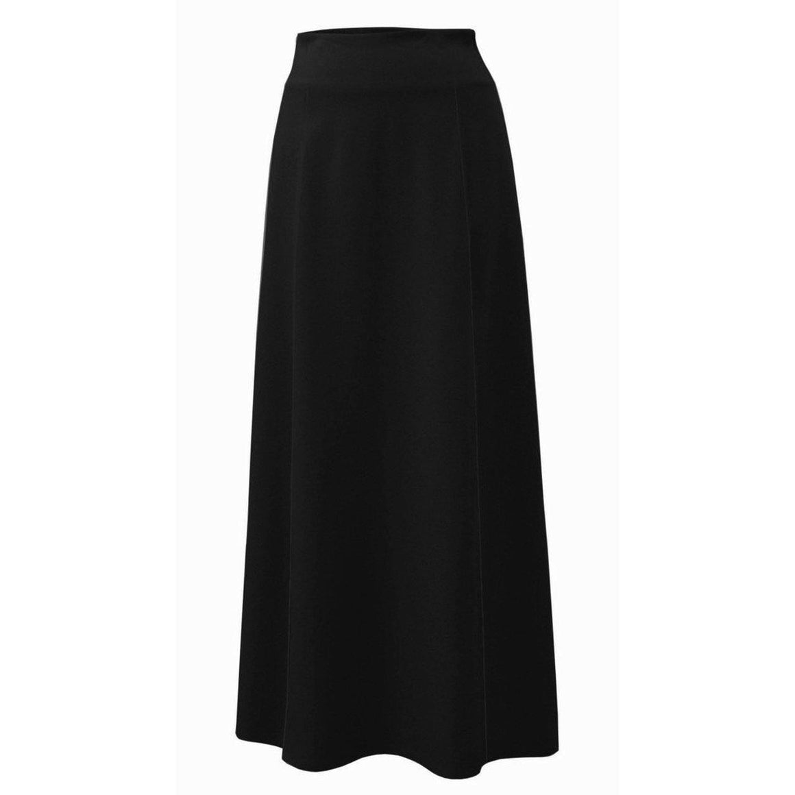Baby-O Long Stretchy Skirt 8535
