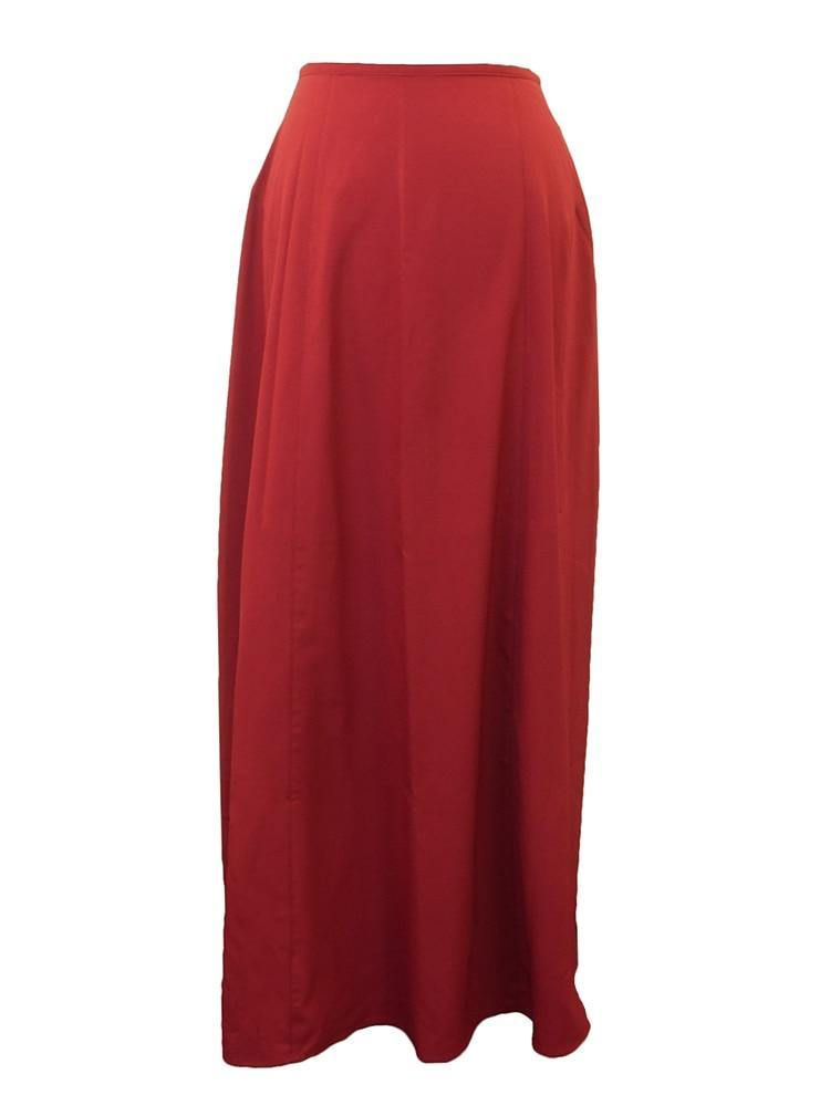 The Cue Maxi Skirt
