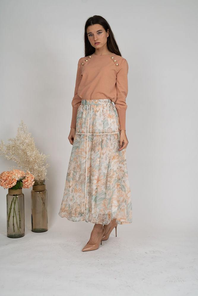 The Collective Chambly Skirt