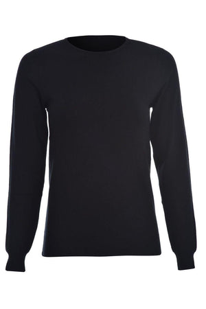 The Collective Classic Crew Sweater