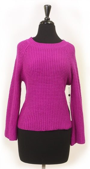 Kerisma Knit Sweater