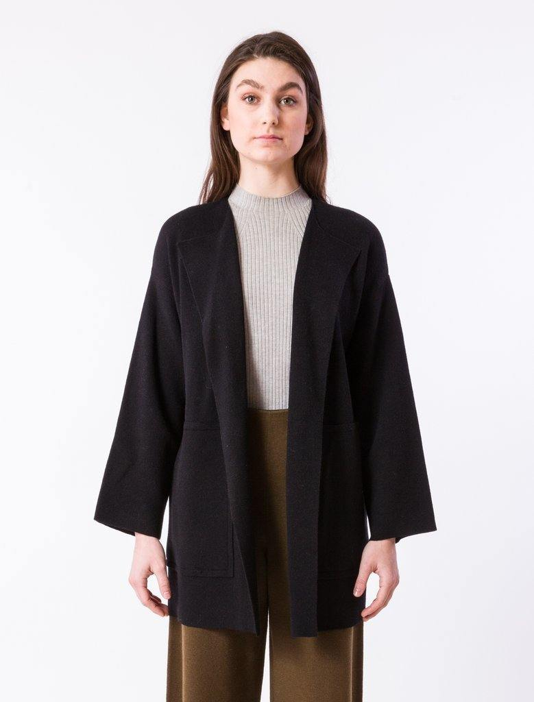 Kerisma Albertine Jacket