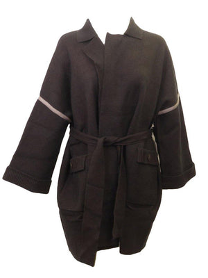 Kerisma Soho Coat