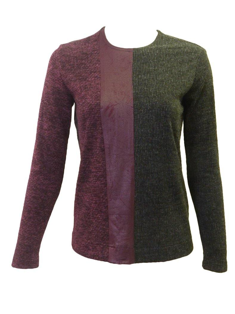 Sportchic Combo Front Top