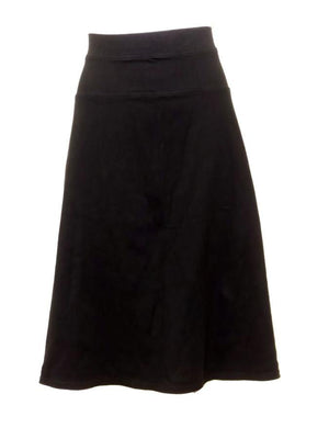 Hardtail High Waist  Skirt SW-26