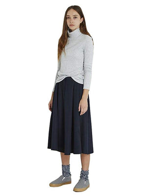 The Fifth Label Mercury Skirt