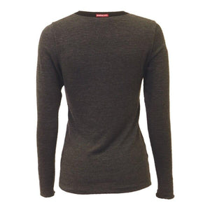 Hardtail Crew Neck Sweater VORT-18