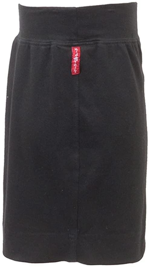 Hard Tail Junior Cotton Pencil Skirt KW-321