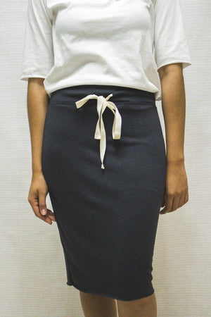 Yakira Bella Supreme Skirt