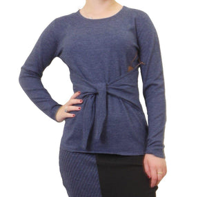 Kerisma Knitted Sweater