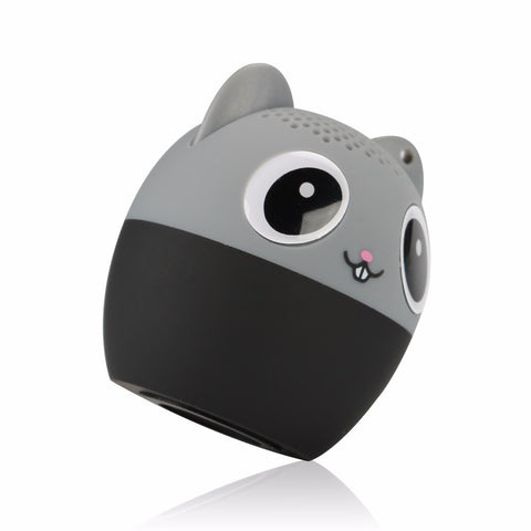 Mini Piper Subwoofer