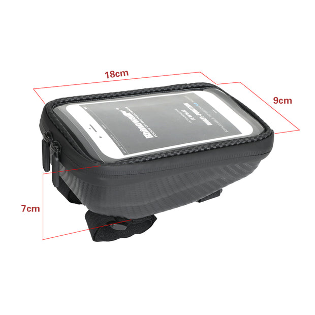 Rhinowalk Waterproof Phone Shell Case